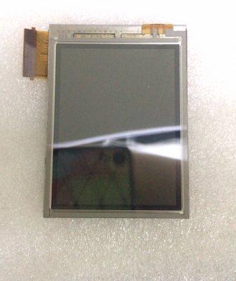 LTP280QV-E01-C0A2