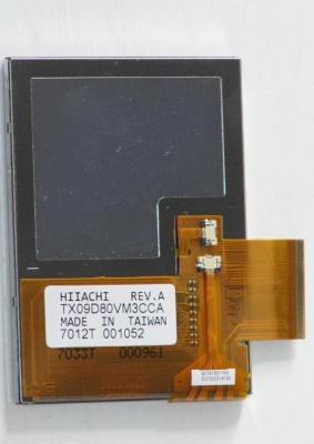 TX09D80VM3CCA