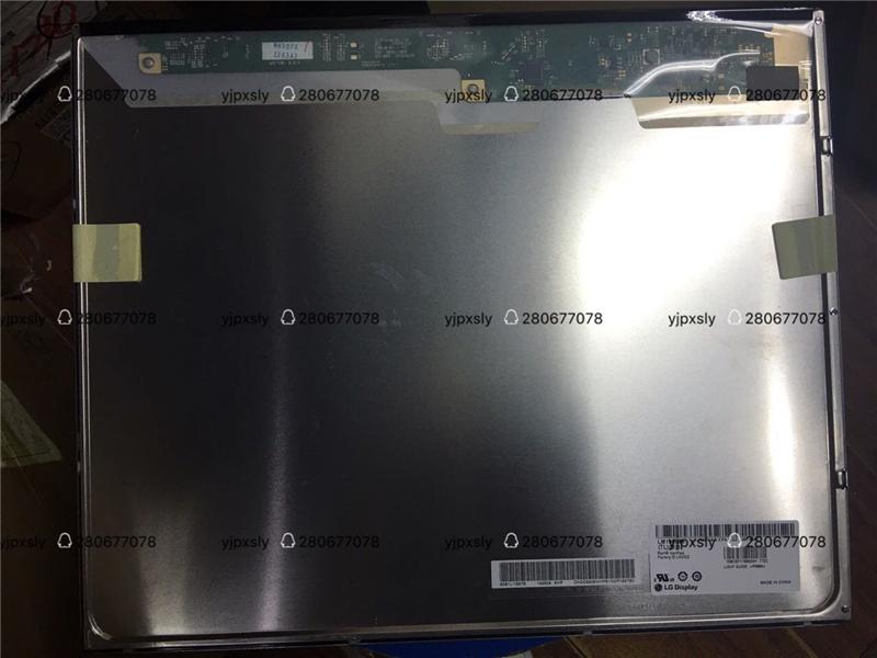 LM190E09-TLB1 160pcs new coming