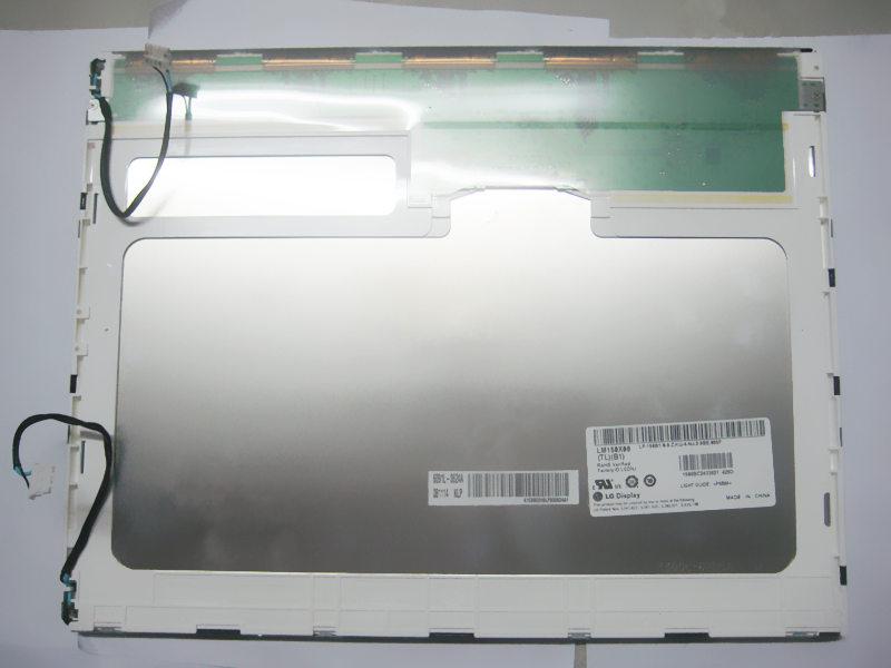 LM150X06-A4M1 150pcs availabel