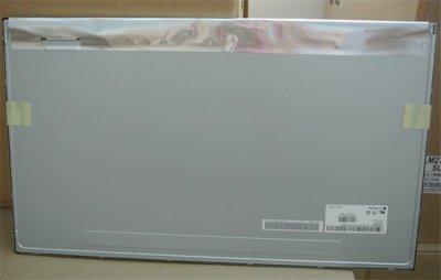 LM230WF3(SL)(P7) 200pcs in stock