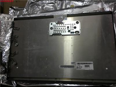 LM240WU3(TL)(B1) 150pcs available
