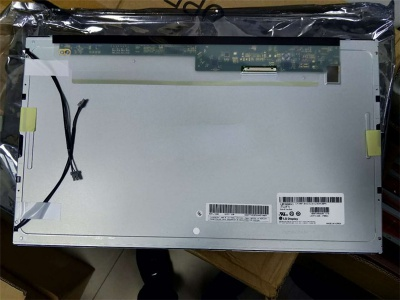 LM185WH1-TLH2 150pcs available