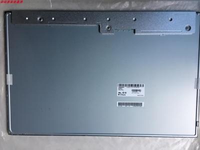 LM240WU8-SLE4 150pcs available