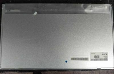 LM215WF3-SLE1 100pcs new coming