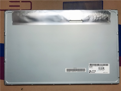 LM195WD2(SL)(E1) 120pcs new arrival