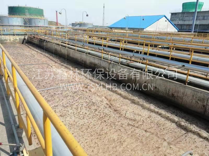 河南宝丰县洁石煤化有限公司150万吨/年捣固焦及综合利用项目