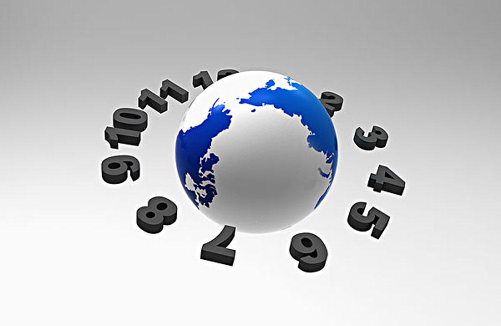 外贸干货 | 如何让你的竞争对手在Google上仰视你?