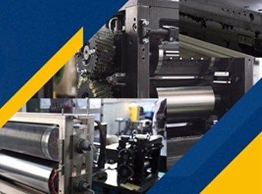 泉州汉威机械制造有限公司