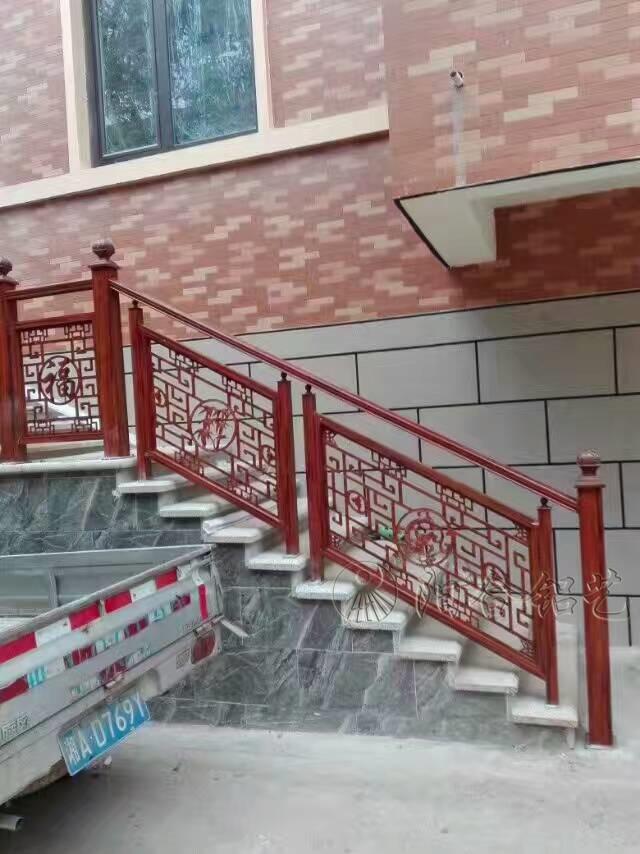 QQ图片20170325091725_副本
