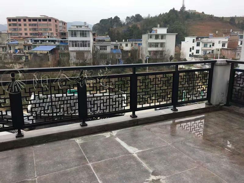 QQ图片20170325091933_副本