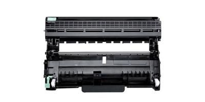 GKT-B-DR420