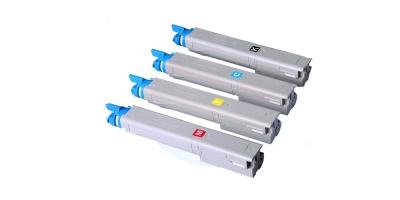 GKT-0-C3300