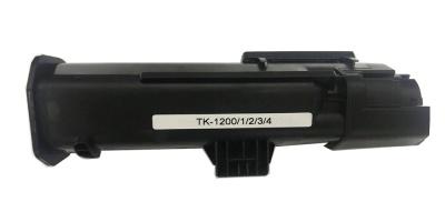 GKI-K-TK1200