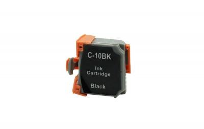 GKI-C-BCI-10Bk