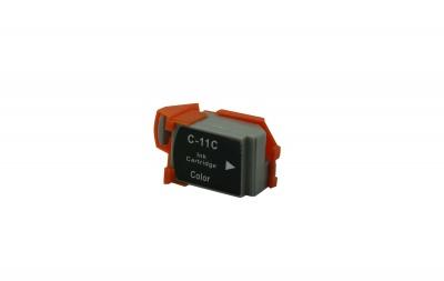 GKI-C-BCI-11C