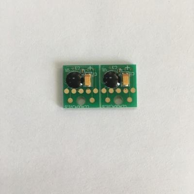 GKC-L-80C1XK0/80C2XK0/80C8XK0