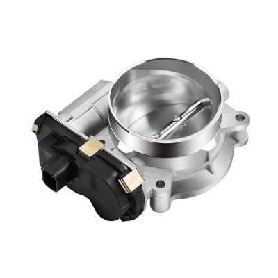 Electronic Throttle Body