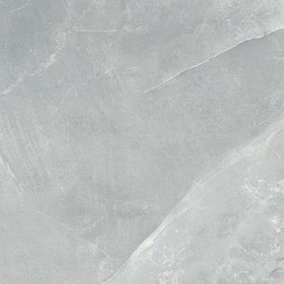 8LY280云影浅灰