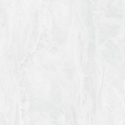 8JY262水云石
