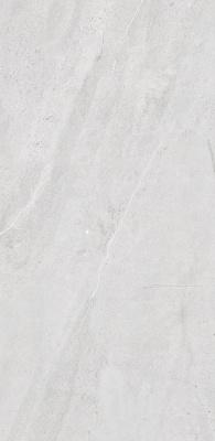 48LY257汉尼斯-浅灰