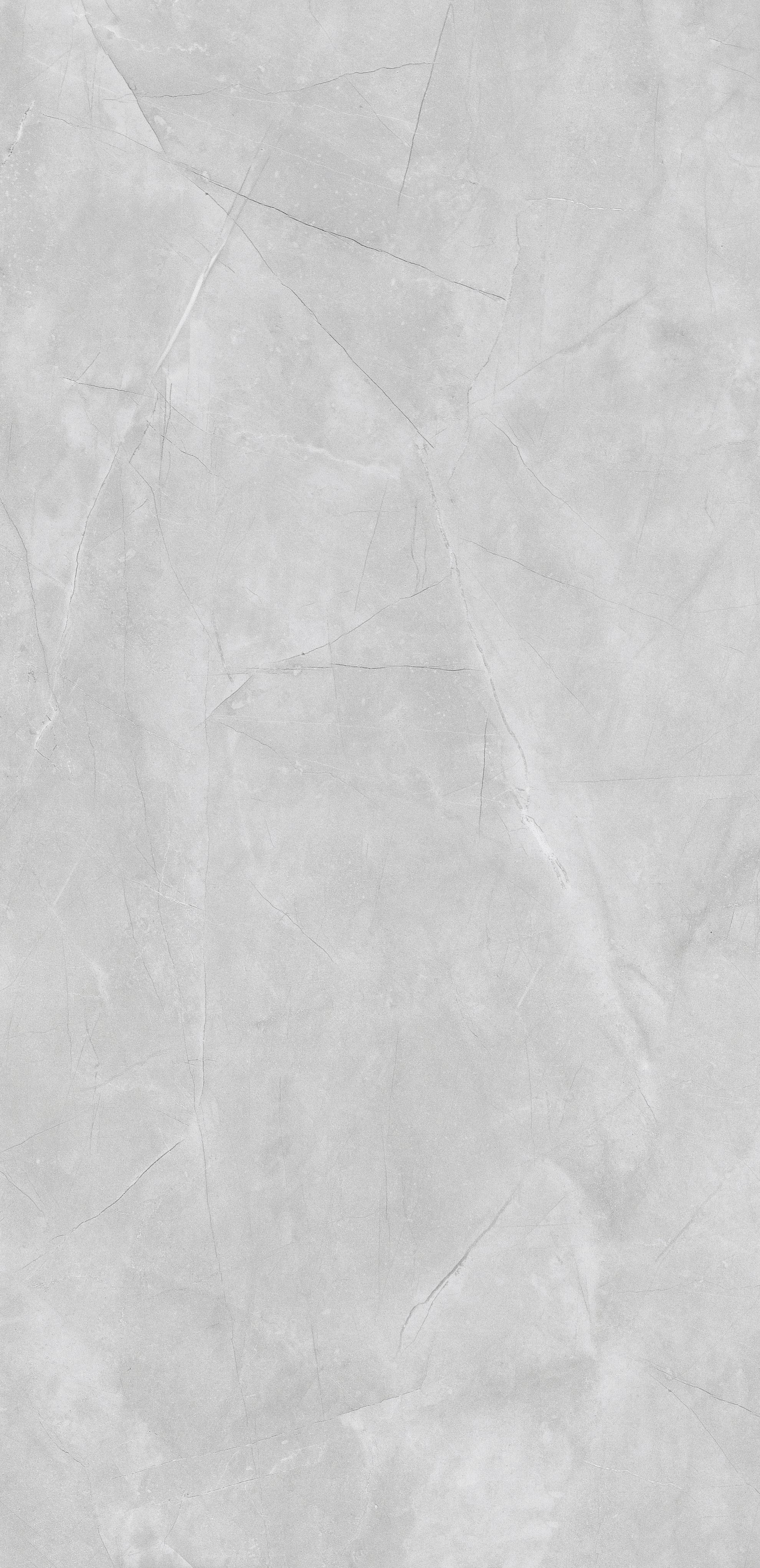 48LY269斯莱克-浅灰
