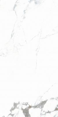 612LT297D-无限连纹