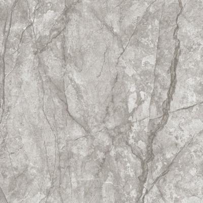 无限连纹-8LY212C莫拉-浅灰