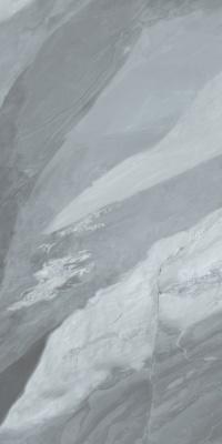 无限连纹-715LT290D-寰宇灰