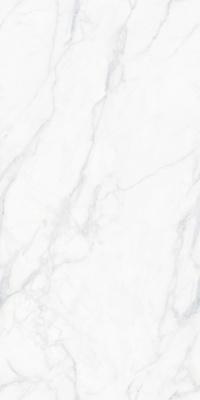自由连纹-715LY240LW-流纹白
