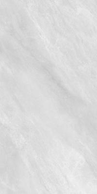 48LY242-银丝灰