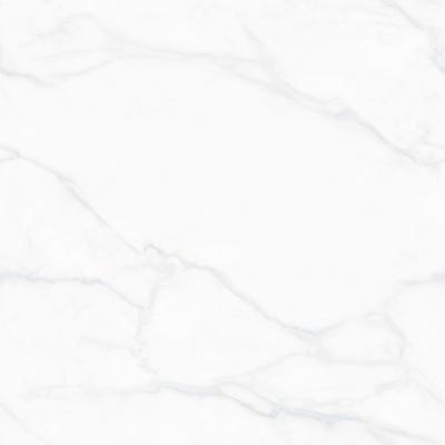 8TB289LW-自由连纹