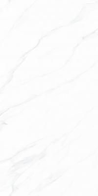 918YB201LW-雪花白-自由连纹