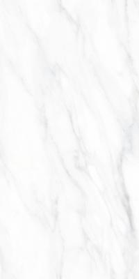 918YB218-普利亚雪山白-无限连纹