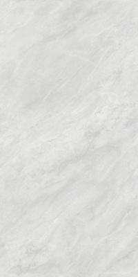 612LT276LW-古典灰-自由连纹