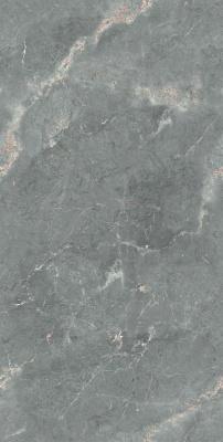 715LV216LW-自由连纹 -洛克紫金