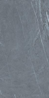 612TB288R比萨灰岩