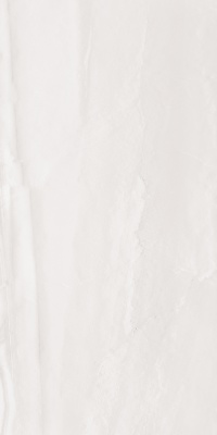 715LV297R-缎光-肌肤玉白