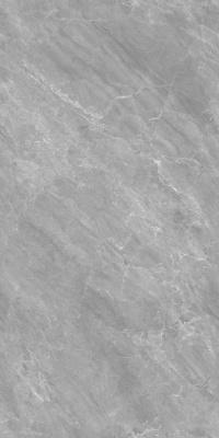 715LV298LWR-缎光-夏威夷海浪-自由连纹-
