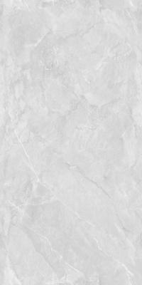 715LV299LWR-缎光-冰川石-自由连纹-