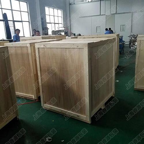国内木箱01