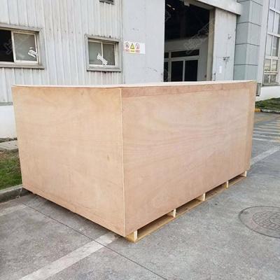 胶合板箱02