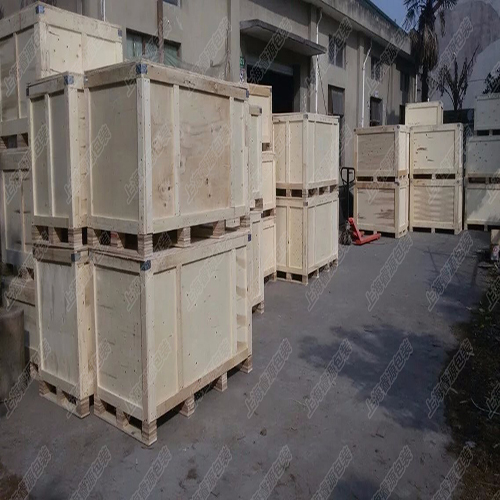 出口木箱01