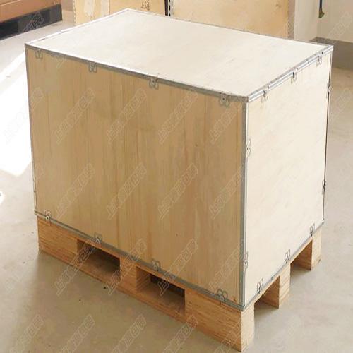 钢带木箱002