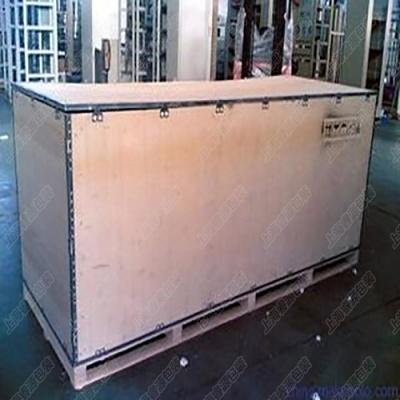 钢带木箱06