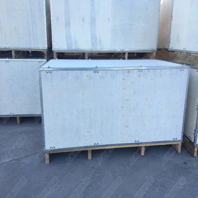 钢带木箱01
