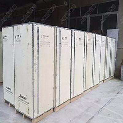 钢带木箱05