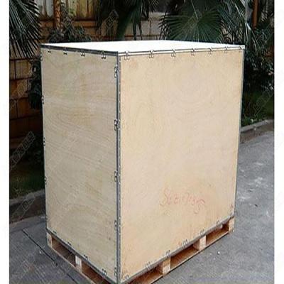 钢带木箱07