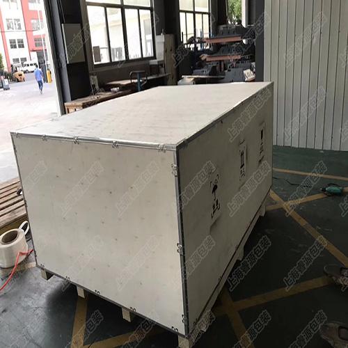 钢带木箱04