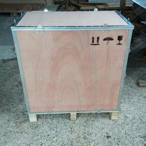 钢带木箱02